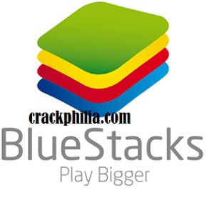 BlueStacks App Player Free Download For PC Windows