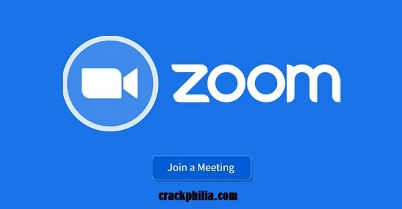 Zoom App Pro Crack 5.1.3 Plus Activation Key Free Download