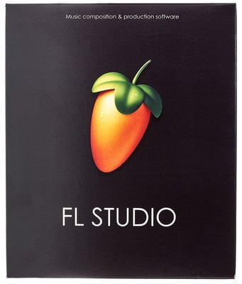 FL STUDIO 20.6.2 CRACK & ACTIVATION KEY FREE DOWNLOAD