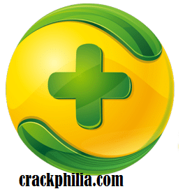 360 Total Security 10.6.0.1411 Crack & License Key Free Download