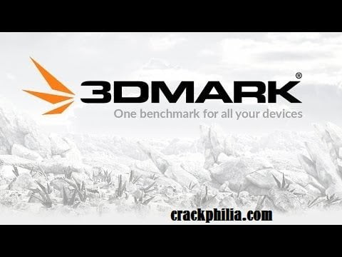 3DMark Crack 2.11.6866 Plus Keygen 2020 Download For Windows