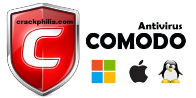 Comodo Antivirus 12.2.2 Crack + Keygen Full Version Free Download