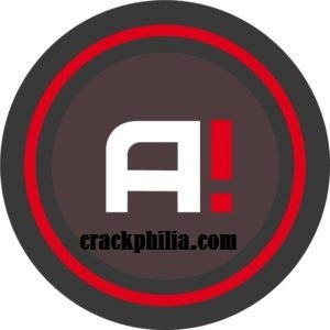 Mirillis Action! 4.10.3 Crack & Activation Key [UPDATED] Free Download