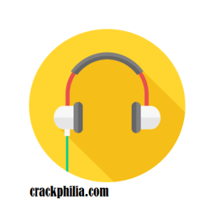 Audio Convert Toolbox 8.8.2.6 Serial Key Download For Windows