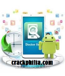 Mobikin Doctor for Android Crack 4.2.35 Full Version Download