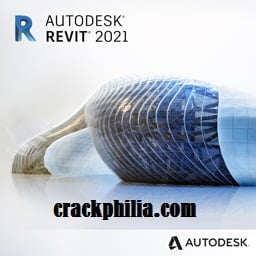 Autodesk Revit 2021.1 Crack Plus Serial Number Free Download
