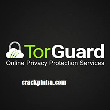 TorGuard VPN 3.99.2 Crack Plus Serial Key 2020 Download