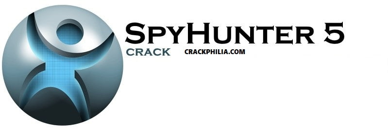 SpyHunter 5.10.7 Crack With Activation Key Free Download 2021