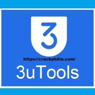 3uTools 2.53.006 Crack With Keygen With Free Download