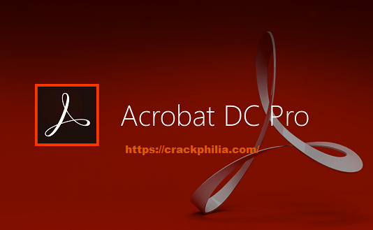 Adobe Acrobat Pro DC 2021 Crack With Serial Number Download