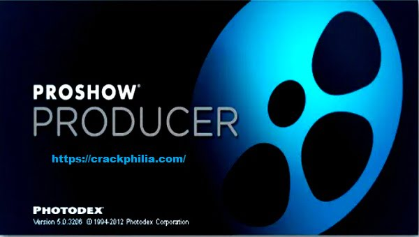 ProShow Producer 9.0.3797 Crack With Registration Key Download