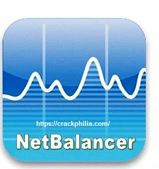 NetBalancer 10.2.4 Crack With Activation Code Free Download 2021
