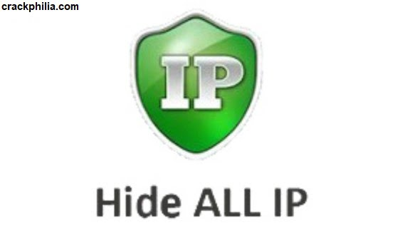 Hide All IP 2020.1.13 Crack With License Latest Version Download