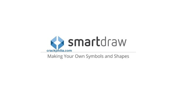 SmartDraw 27.0.0.2 Crack With License Key Full Version Free Download