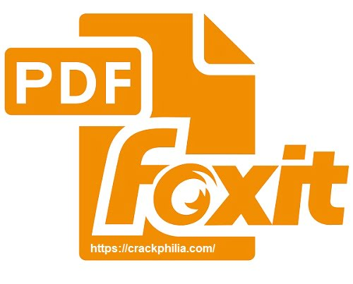 Foxit Reader 11.0.0 Crack With Activation Key Free Download 2021