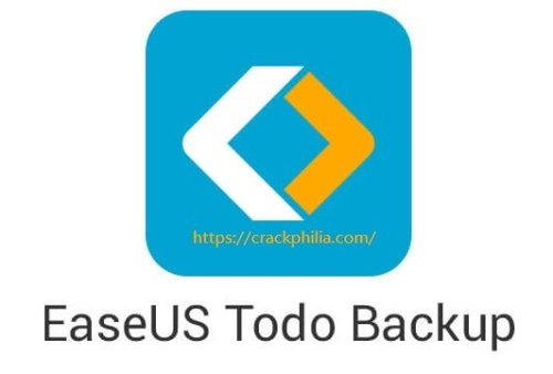 EaseUS Todo Backup 13.5 Crack With License Code Free Download 2021
