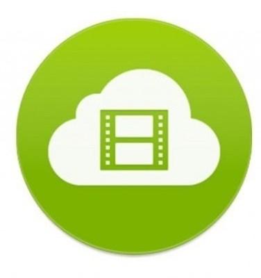 4K Video Downloader Crack with License key free download