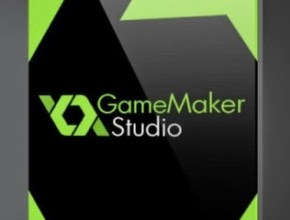 Game Maker Studio Collection Latest Version Free Download