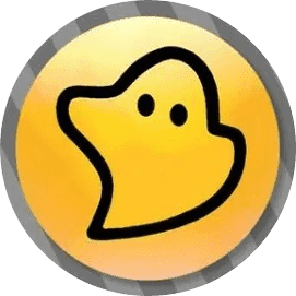 Symantec Ghost Boot CD Full Version Free Download