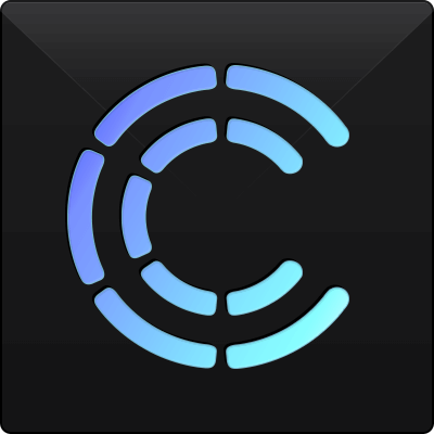 Clo Standalone Download For Pc / Mac 2021 Latest Full Version