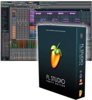 fruity loops 12 keygen download