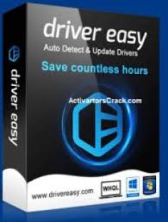 power iso 5.6 free download with crack