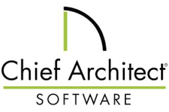 chief architect x6 crack download