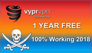 VyprVPN 2 16 2 Crack + Serial Key Free Download 2019