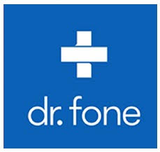 wondershare dr fone toolkit for android 9.0 5 crack
