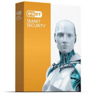 ESET NOD32 Antivirus 12.1.34.0 With License Key