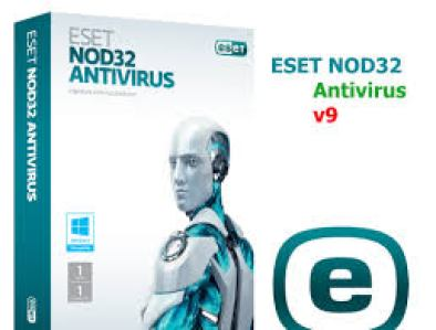 eset antivirus software for pc free download