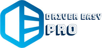 Driver Easy Pro 5.6.12 Crack With Keygen Free Download 2019
