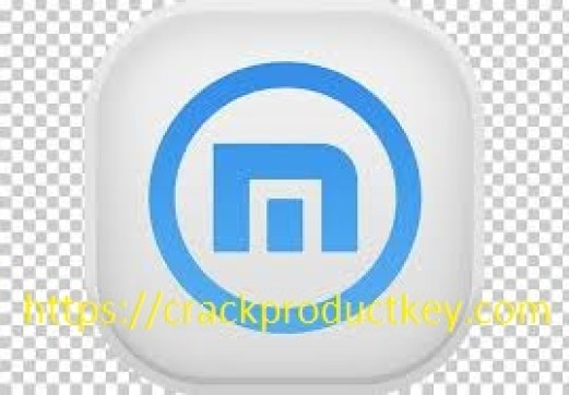 Yandex Browser 19 7 2 455 Crack With Activation Key Free