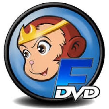 DVDFab 11.0.4.4 Crack With Activation Key Free Download 2019