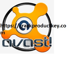 Avast Premier 2020 Crack With Serial Key Free Download