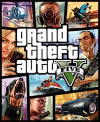 GTA 5 License Key & Crack Generator Download [2020]
