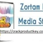 Zortam Mp3 Media Studio 28.35 Crack 2021