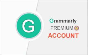 Grammarly 2018 Crack Keygen Plus Serial Patch Full Free Download