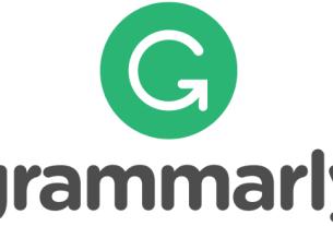 Grammarly 2018