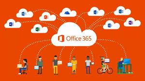 Microsoft Office 365 Product Key 2018 Crack