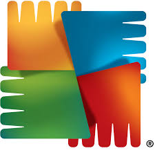 AVG AntiVirus FREE 18.5.3931.0 Crack
