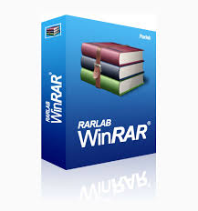 WinRAR 5.60 Crack