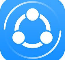 SHAREit 4.5.34 APK Android Crack