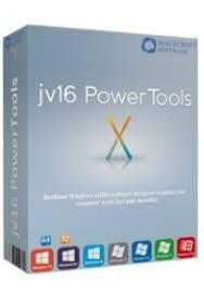 jv16 PowerTools 2017 4.2.0.1883 Crack
