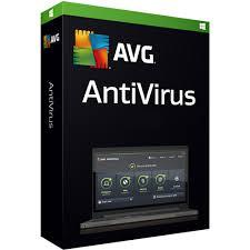 AVG AntiVirus FREE 18.5.3931.0 Crack