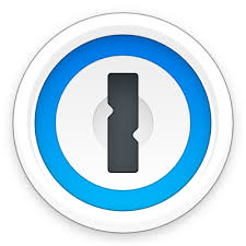 1Password 7.1.2 Crack