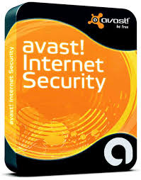 Avast Internet Security 18.6.2349 Crack