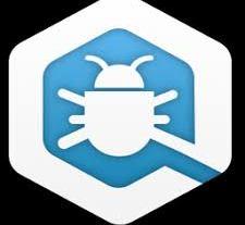 GridinSoft Anti-Malware 4.0.13 Keygen
