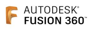 Autodesk Fusion 360 2.0.4801 Crack
