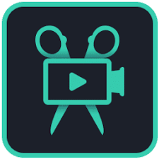 Movavi Video Editor 15.0.1 Crack